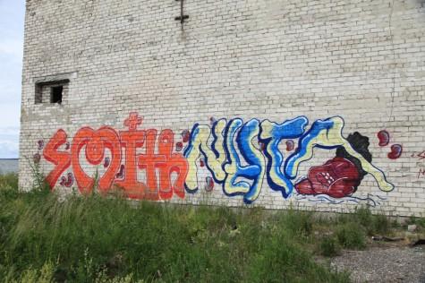 Krimmi holm graffity (8)