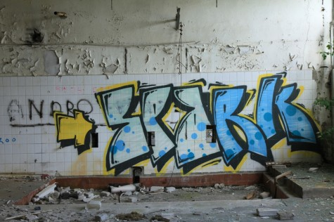 Krimmi holm graffity (9)
