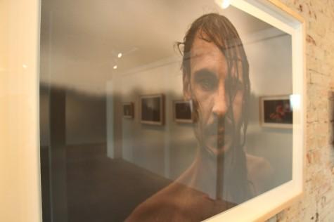 Okase muuseumi näitused (12)