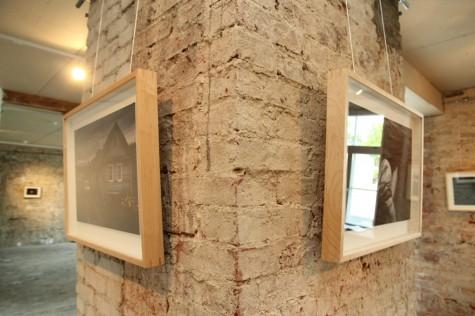 Okase muuseumi näitused (13)