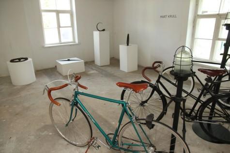 Okase muuseumi näitused (94)