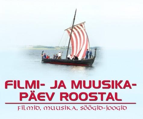 Roosta_filmipäev_uus