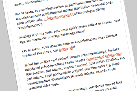 Screenshot 2014-06-09 16.09.43