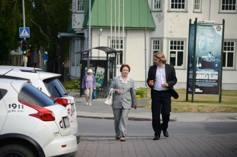 Swedbanki meeleavaldus (13)