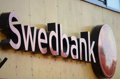 Swedbanki meeleavaldus (31)