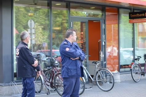 Swedbanki meeleavaldus (35)