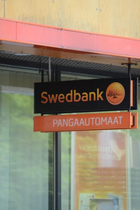 Swedbanki meeleavaldus (37)