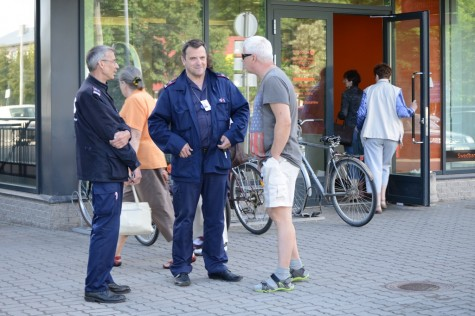 Swedbanki meeleavaldus (51)