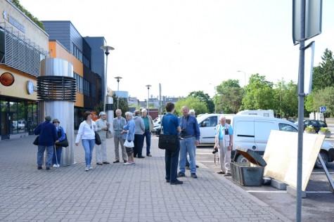Swedbanki meeleavaldus (6)