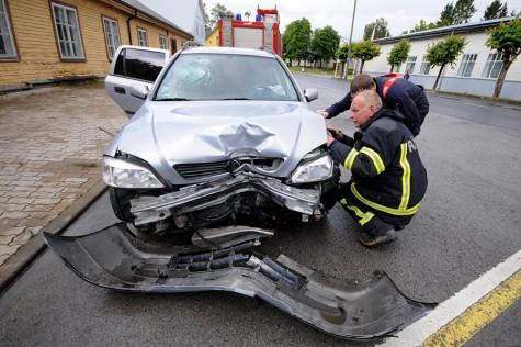 avarii Lihulas 5