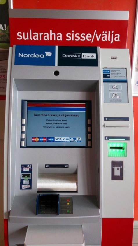 danske_nordea_sularahaautomaat