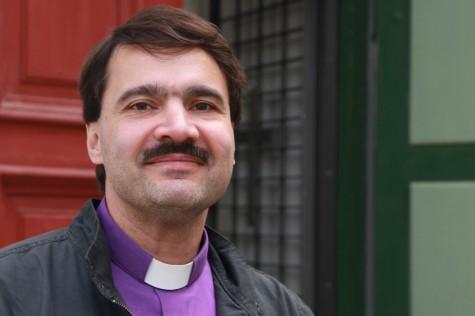 Siberi peapiiskop