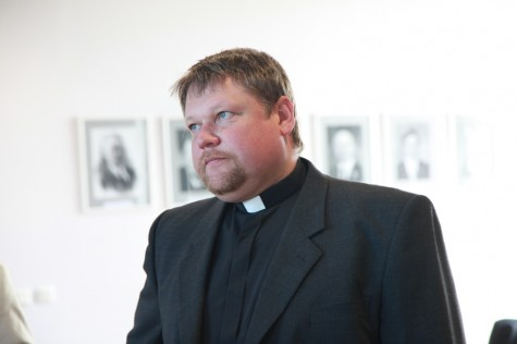 kirikute nõukogu (3)