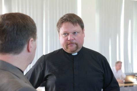 kirikute nõukogu (6)