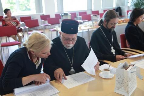 kirikute nõukogu (9)
