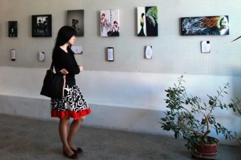 kuke galerii (1)