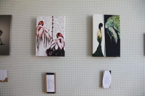 kuke galerii (3)