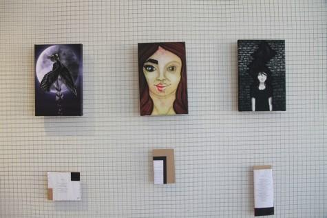 kuke galerii (4)