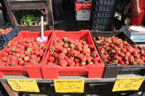 maasikad (3) (1280x853)