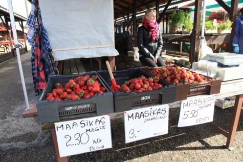 maasikad (5) (1280x853)