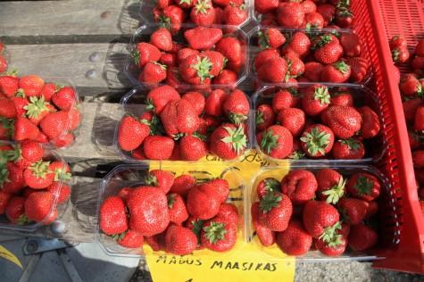 maasikad (6) (1280x853)
