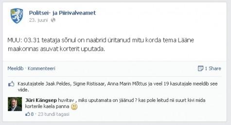 pol_synd1