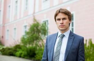 rannar-vassiljev-riigikogu-riigikogu-liige-67075696