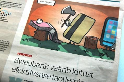 swedbank 002