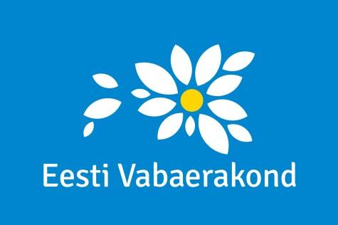 Eesti-Vabaerakond-logo-CMYK