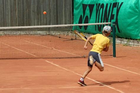 Laste tenniseturniir Krahviaias (6)