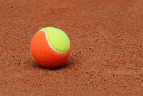 Laste tenniseturniir Krahviaias (9)