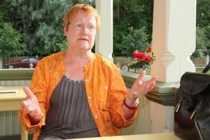 Tarja Halonen (4)
