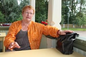Tarja Halonen (7)
