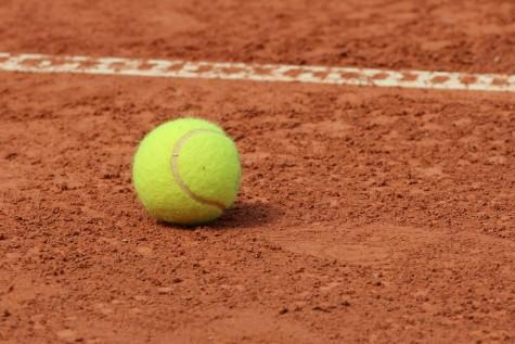 Tenniseturniir Krahviaias (1) (1280x855)