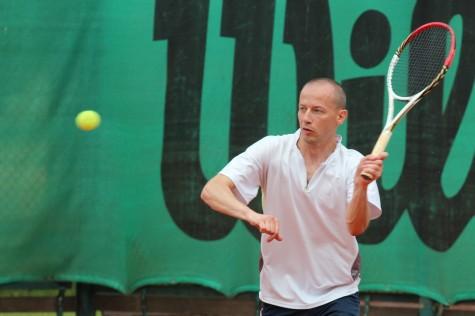 Tenniseturniir Krahviaias (10) (1280x853)