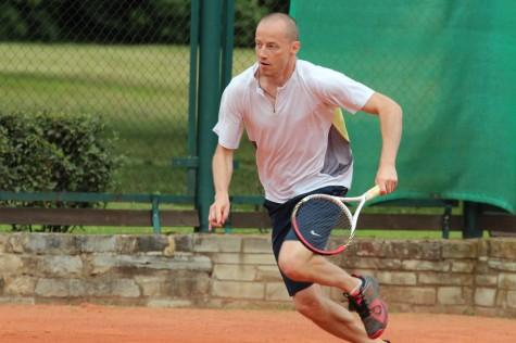 Tenniseturniir Krahviaias (11) (1280x853)