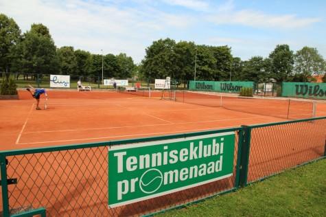 Tenniseturniir Krahviaias (2) (1280x853)