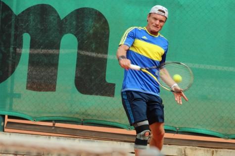 Tenniseturniir Krahviaias (4) (1280x853)