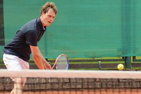 Tenniseturniir Krahviaias (5) (1280x853)