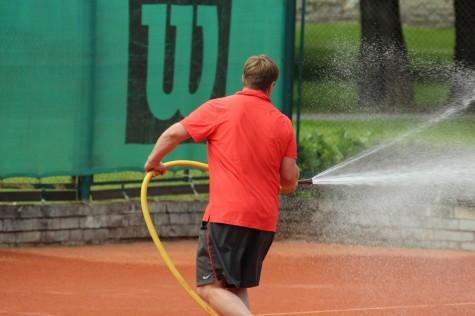 Tenniseturniir Krahviaias (8) (1280x853)