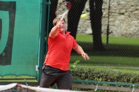 Tenniseturniir Krahviaias (9) (1280x852)