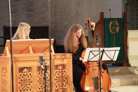 Vanamuusika (3)