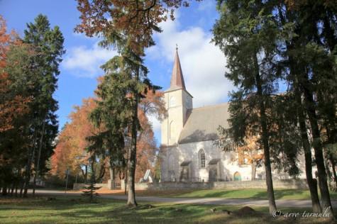9 September Kullamaa kirik 650.Arvo Tarmula foto.j