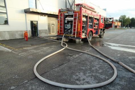 Bauhofi põleng 008 (1024x683)