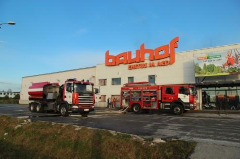Bauhofi põleng 010 (1024x683)