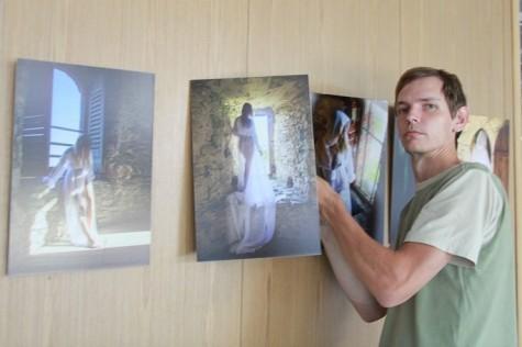 Fotoklubi näitus (1)