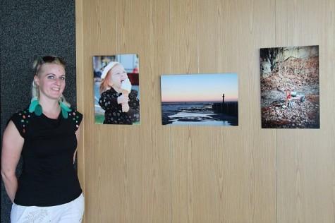 Fotoklubi näitus (14)