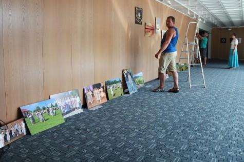 Fotoklubi näitus (4)