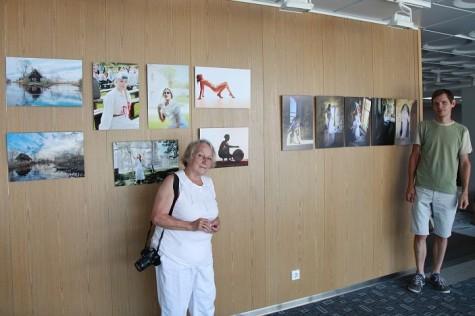 Fotoklubi näitus (9)