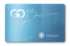 GoBus_kaart